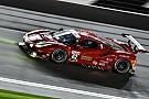 24 Ore di Le Mans: ci saranno 11 Ferrari su 60 vetture ammesse al via
