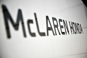F1 Noticias de última hora El nuevo McLaren de Alonso se llamará MCL32