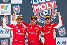 Endurance Bathurst 12 Jam: Ferrari jadi jawara di Gunung Panorama