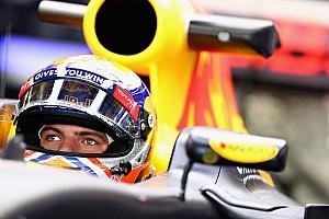 Formule 1 Nieuws Briatore: