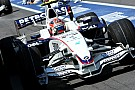 BMW: Formula 1'e dönme planımız yok