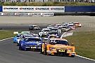 Circuit Park Zandvoort presenteert racekalender 2017