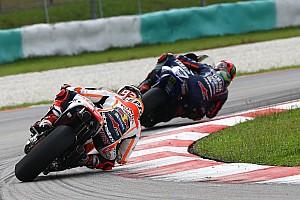 MotoGP Análisis Qué aprendimos de los test de Malasia