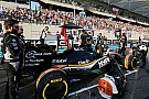 Force India promete tour para fãs em sua fábrica