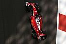 Ferrari: F1 precisa se repopularizar e ser mais acessível