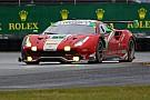 Le Mans Alessandro Balzan correrà alla 24 Ore di Le Mans con Scuderia Corsa