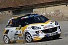 ERC La Opel conferma Ingram e lancia Huttunen e Tamara Molinaro in ERC Junior