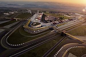 MotoGP Últimas notícias Circuito de Gales apresenta nova proposta de financiamento