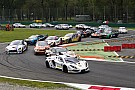 GT4 European Series Analyse: GT4-racen ongekend populair in Europa