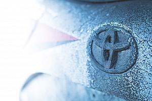 WRC Прев'ю Ралі Швеції 2017: шанс для Toyota