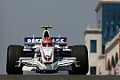 Formule 1 Il y a 10 ans: Les pilotes et les F1 de la saison 2007