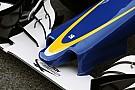 Sauber revela C36 antes de dia de filmagens em Barcelona