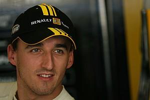 Formel 1 Kommentar Analyse: Ein Rallye-Crash, der die Formel-1-Geschichte veränderte