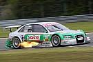 DTM Vor 10 Jahren: Fahrer und Teams der DTM-Saison 2007