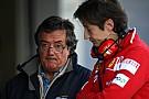 """Minardi: """"Verdwijnen van Manor toont aan dat F1 gefaald heeft"""""""