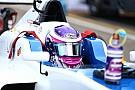 Motopark legt Marino Sato vast voor EK Formule 3