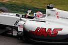 Haas: Підготовка до 2017 року краща за торішню
