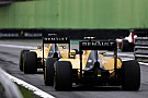 Renault recrute un ancien aérodynamicien Red Bull