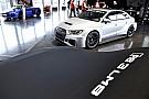 TCR La AC Motorsport punta in alto con la sua nuova Audi RS 3 LMS TCR