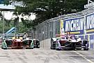 Más fabricantes buscan llegar a la Fórmula E