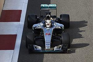 Formule 1 Nieuws Aerodynamisch voordeel Mercedes blijft behouden, verwacht De la Rosa