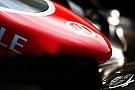 Haas F1 annonce la date de sa présentation