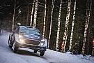 "WRC FIA:要给超速的WRC""踩刹车"""