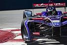 Formule E EL1 - López tire le premier à domicile, Félix da Costa malheureux