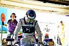 Formula E Buenos Aires ePrix: 1. antrenmanların lideri Lopez
