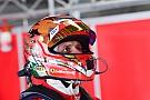 WEC Porsche bestätigt Gianmaria Bruni als GT-Werksfahrer in der WEC