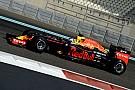 Formel 1 Formel-1-Teamchef: Red Bull kann Mercedes herausfordern, wenn…
