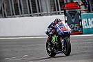 MotoGP Ce qu'il faut retenir des essais de Phillip Island