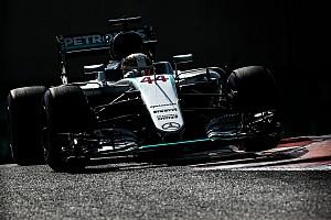 Forma-1 BRÉKING A Mercedes a Hondára a legkíváncsibb: vajon előállnak valami merész ötlettel?