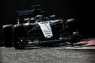 Forma-1 A Mercedes a Hondára a legkíváncsibb: vajon előállnak valami merész ötlettel?