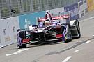 Formel E Formel E in Mexiko: Potenzielle Ersatzfahrer für Lopez und Buemi