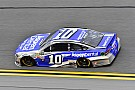 NASCAR Cup Danica Patrick: