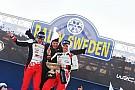 WRC Pour Mäkinen, Latvala peut clairement jouer le titre