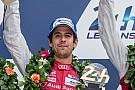 """Le Mans Di Grassi diz que retorno a Le Mans em 2017 é """"provável"""""""