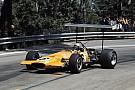 Formel 1 Fotostrecke: Alle Formel-1-Autos von McLaren seit 1966