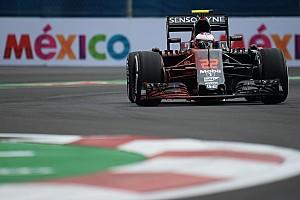 F1 速報ニュース 【F1】マクラーレン「新車MCL32のために、旧マシンの弱点を理解した」