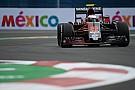 【F1】マクラーレン「新車MCL32のために、旧マシンの弱点を理解した」