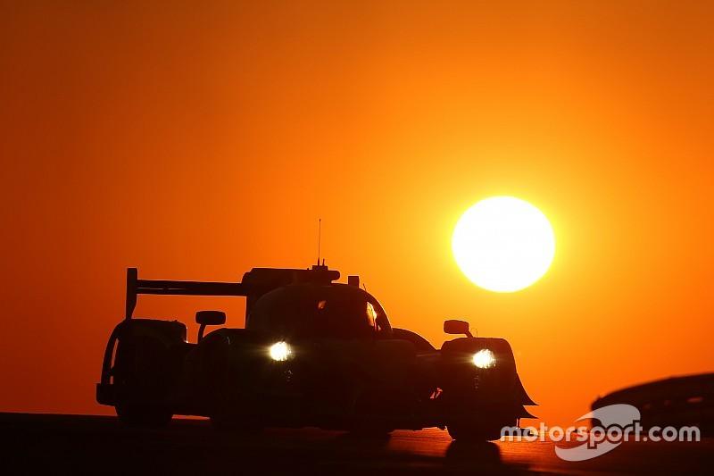 La FIA limite la durée des relais en cas de forte chaleur