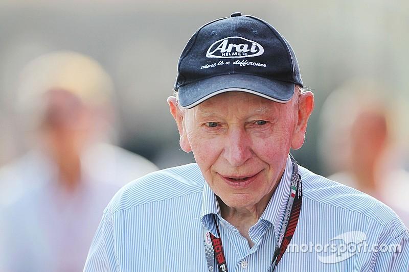 Weltmeister bei Formel 1 und Motorrad: John Surtees ist tot