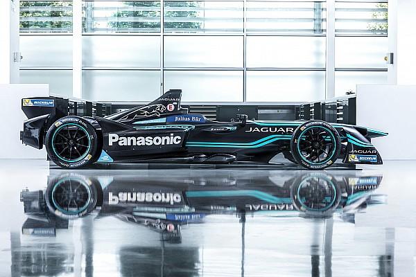 Formel E News Formel E gibt bekannt: Diese Hersteller steigen ein!
