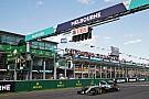 Гран Прі Австралії 2017: довгоочікуваний старт