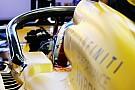 Fórmula 1 Whiting: Halo está nos rumos para ser adotado em 2018