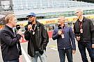 Fórmula 1 Liberty não quer abandonar impulso da F1 na TV paga