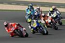 MotoGP-race Qatar mogelijk overdag verreden