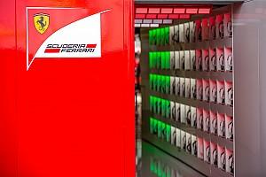 Formula 1 Ultime notizie Ferrari: vince in pista con Vettel, ma è record anche in borsa a Milano