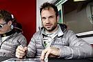 Le Mans Toyota bevestigt Lapierre en Kunimoto voor derde Le Mans-auto